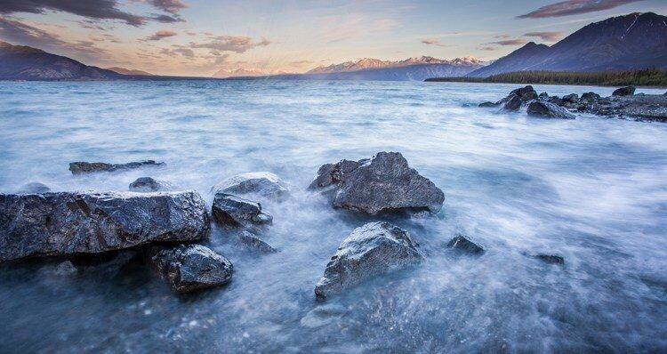 Yukon-Kluane-lake-123074-74-comp.jpg