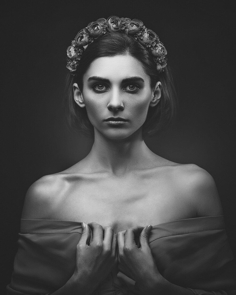 Зображення Dmytro Tolokonov