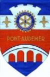 Rotary club de Pont Audemer.jpg