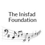 sponsor_inisfad.jpg