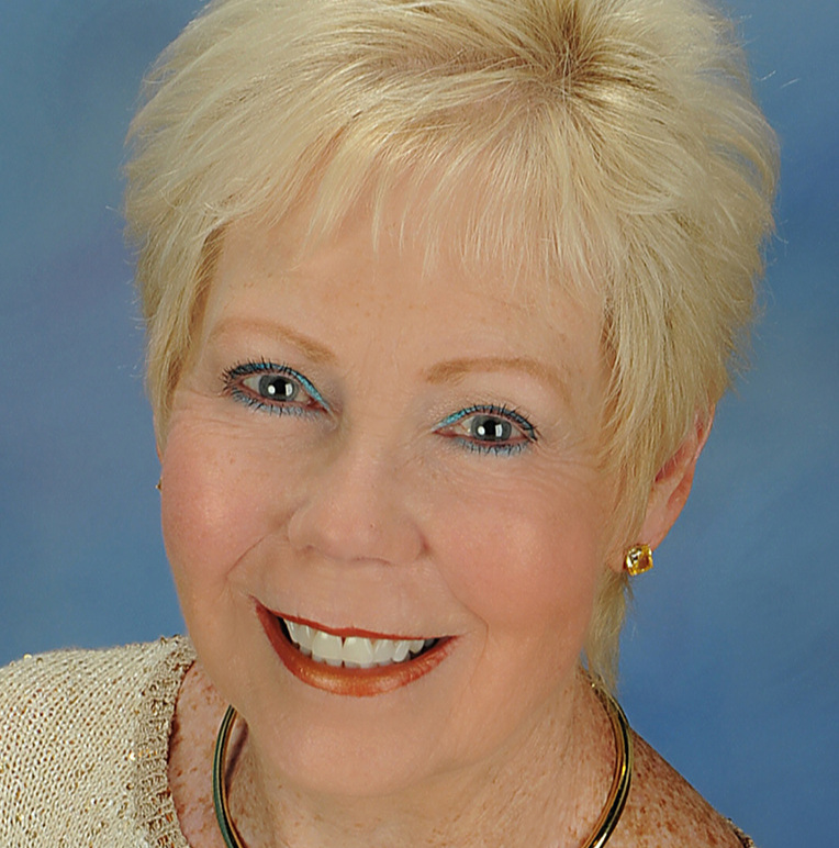 - Founding director Carole Ann Maxwell will direct the Mendelssohn Choir of Connecticut at our next concert. Read about both below.