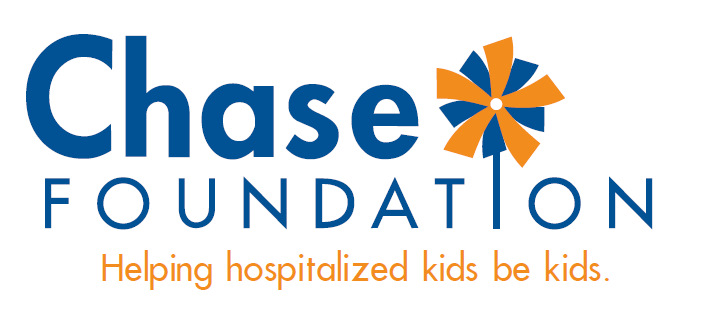 The Chase Foundation was founded in memory of Chase Richards by his loving family after he passed away at two-years old when cancer relentlessly took his life.  All children deserve and need the chance to be kids. Child Life Specialists help hospitalized children realize their chance to be kids by providing for their social, emotional and developmental needs, helping them cope and improving their outcomes.