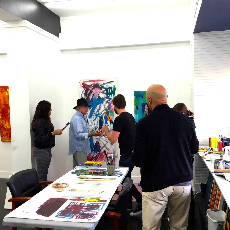 Attendee's Painting.jpg