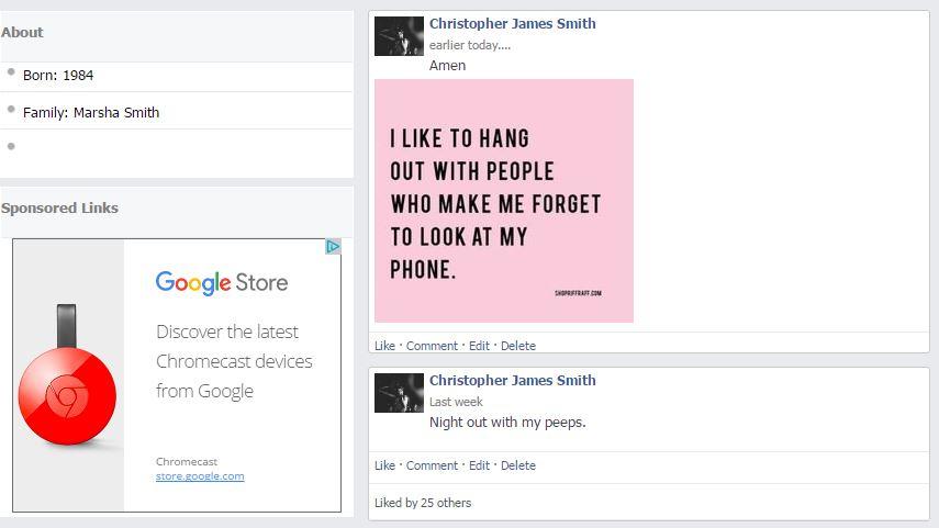 Chris FB Profile 2.JPG