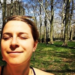 natural vitamin D energy boost