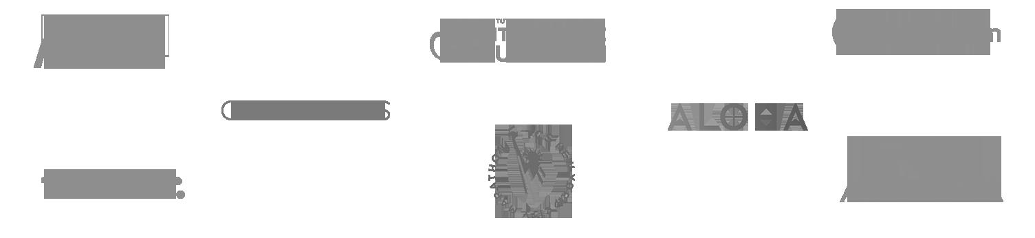Brand logo photo-darker.png