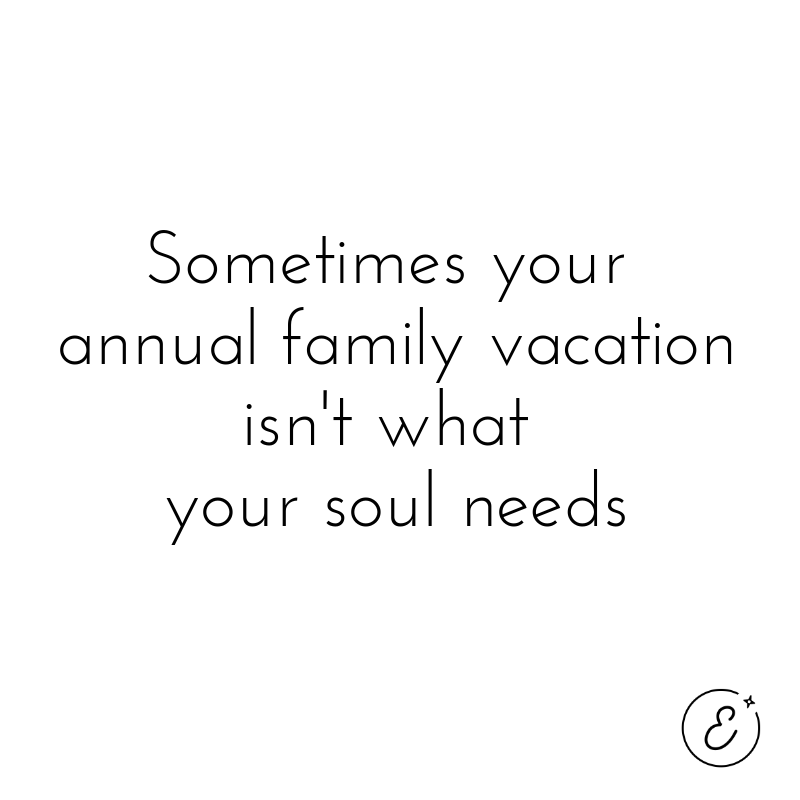 Soul needs.png