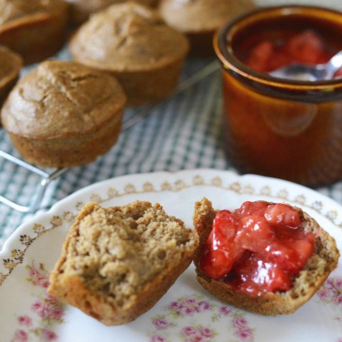 Strawberry+Banana+Compote+-+Emily+Nachazel.jpg