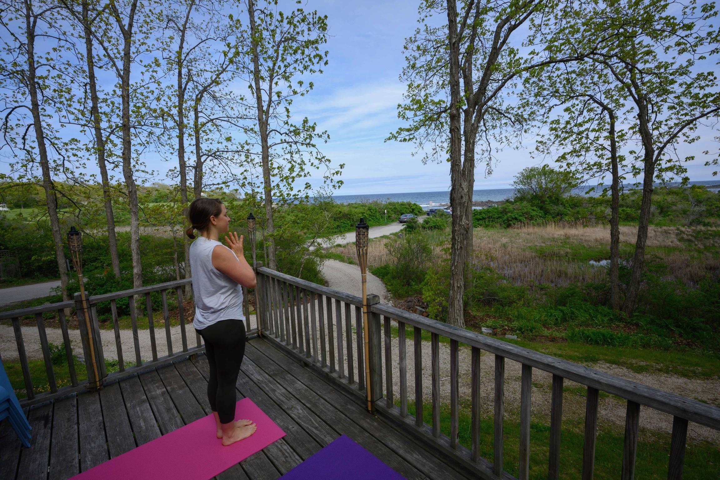 Yoga at Pop's Cottage.jpg