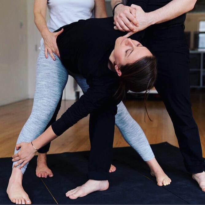 Katonah Yoga.JPG