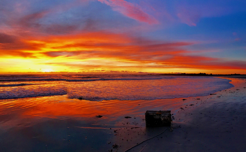 Maine Sunrise.jpg
