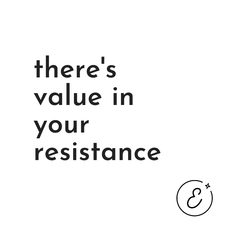 Resistance.png