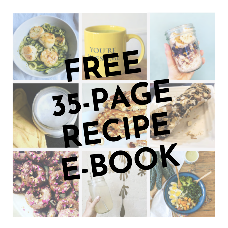 FREE 35-PAGE DOWNLOAD.png