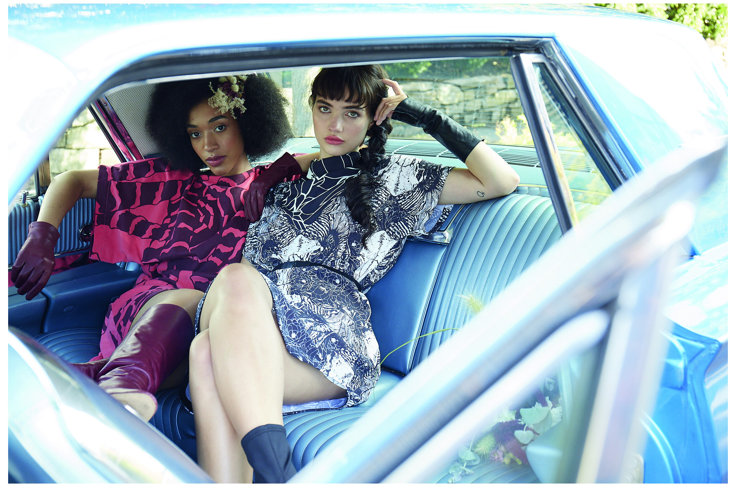 corduory lookbook in car.jpg