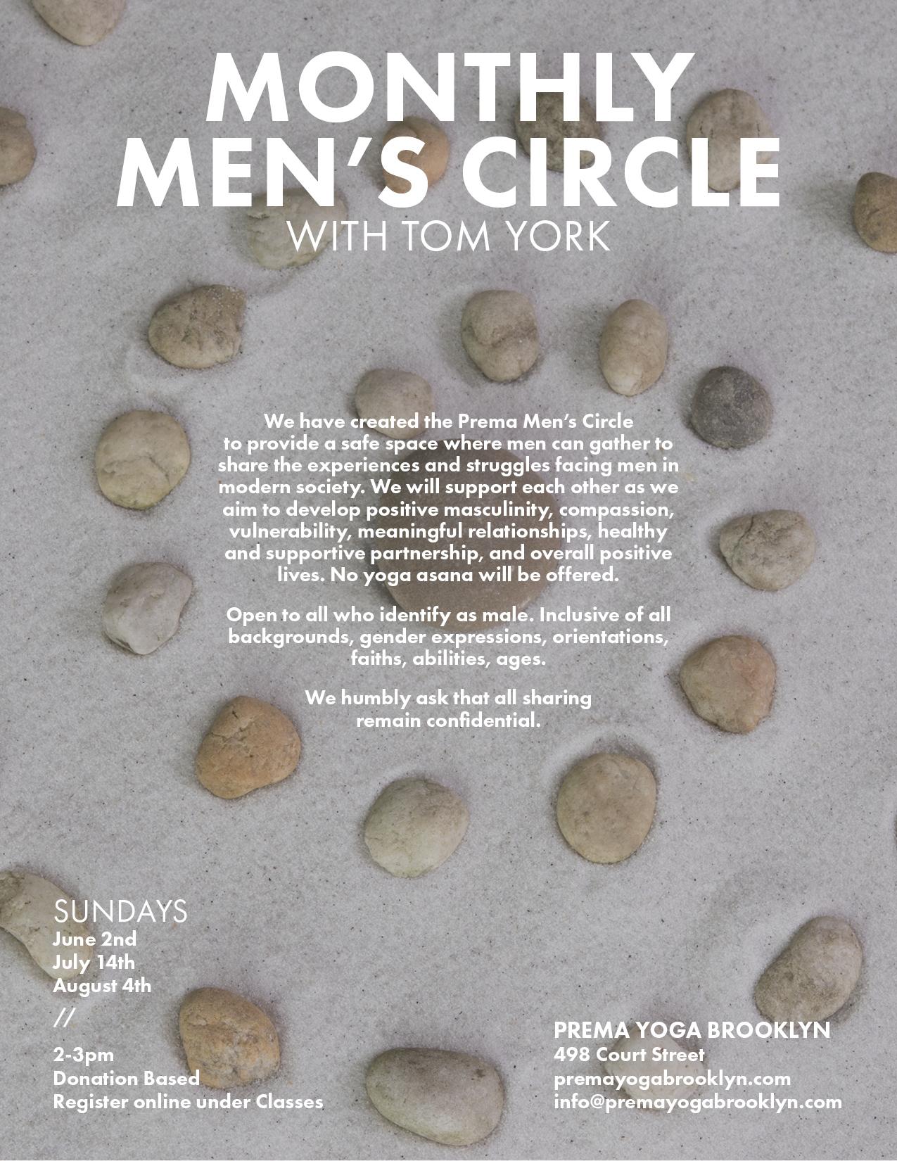 Men'sCircle_2019.jpg