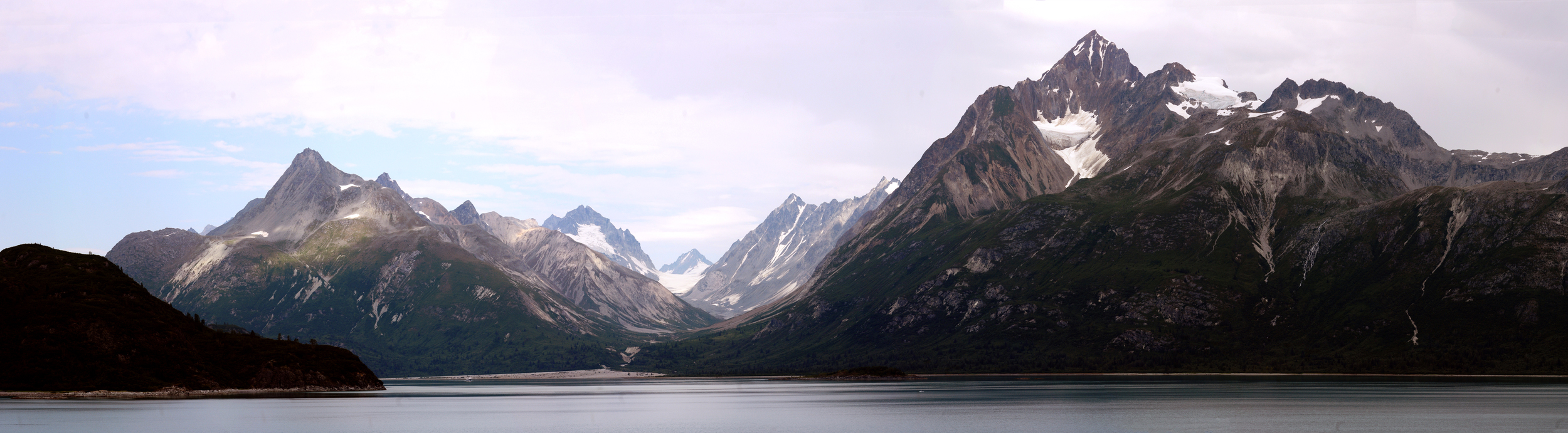 Glacier bay 14e.jpg