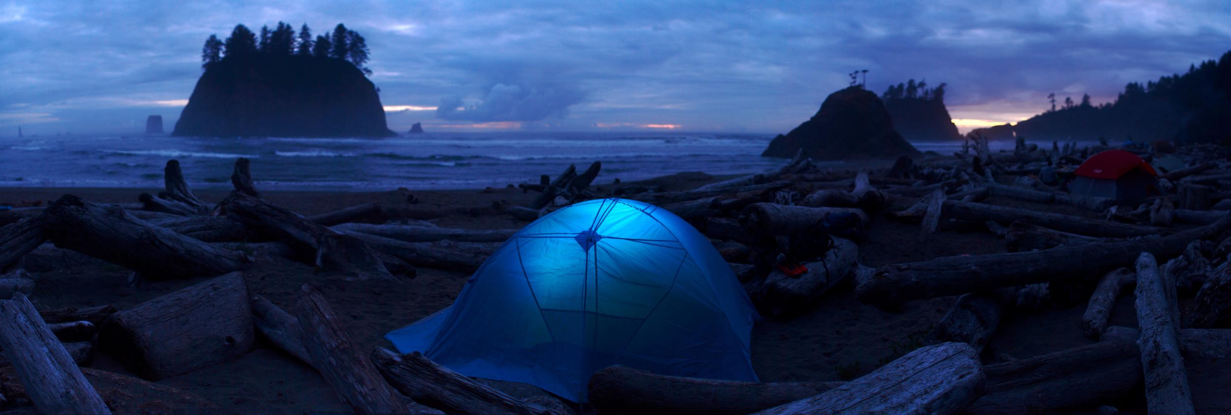 tent night 1 small.jpg