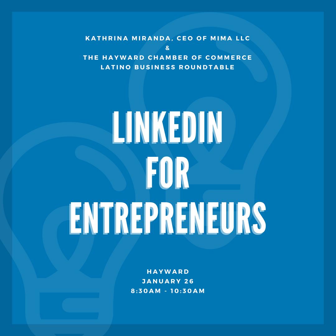 Linkedin For Entrepreneurs (IG Post).png