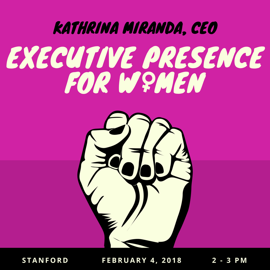 Stanford Executive Presence for Women (IG Post) (1).png