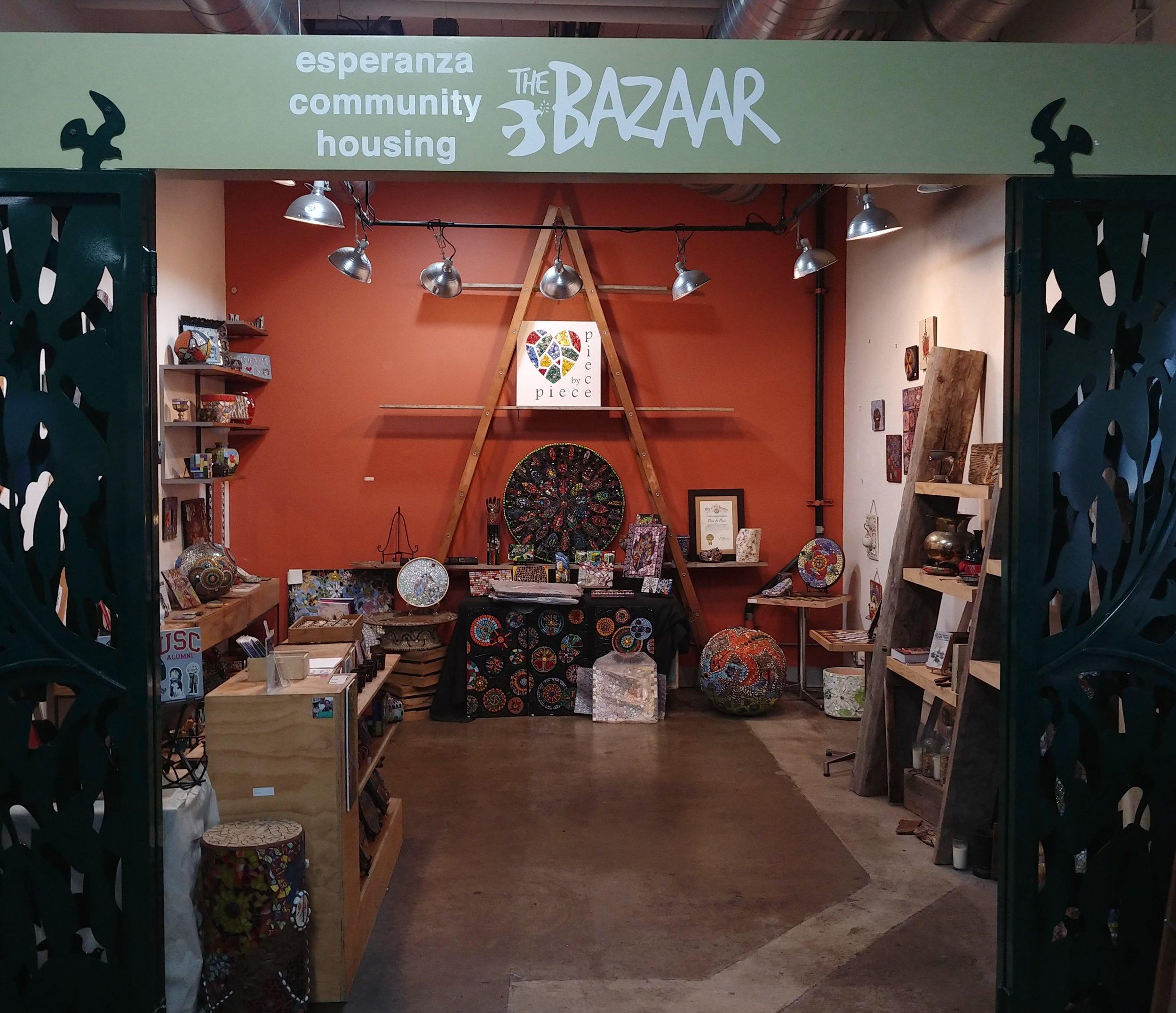 Bazaar Cropped.jpg