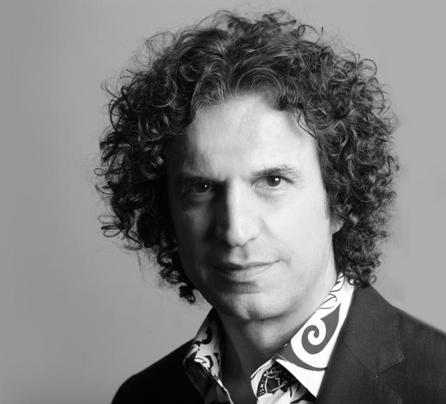 Gabriel Saba