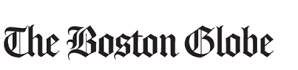 Devra First's 3 Star Review for The Boston Globe