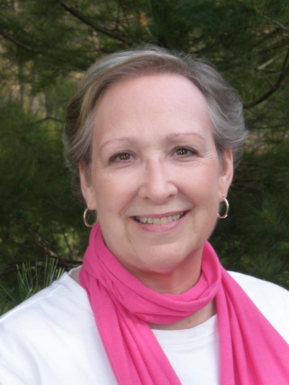 Carol Klekota, LPCC-S