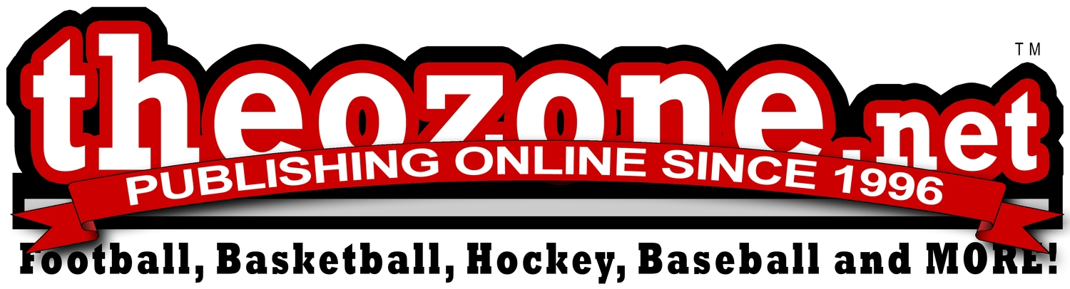 ozone_logo_current-2.jpg