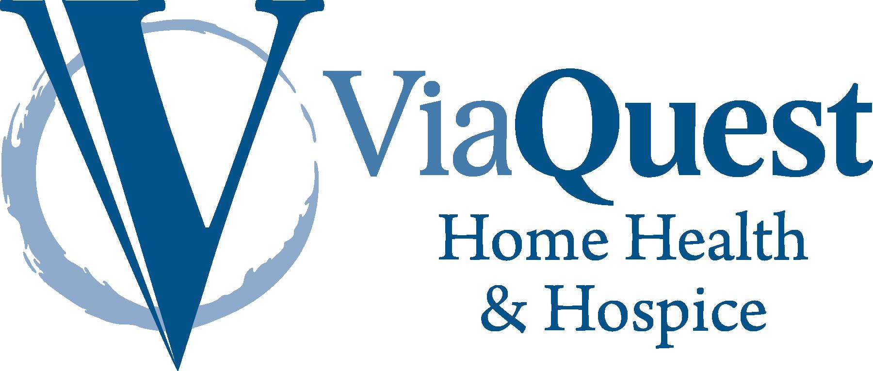 VQ_HomeHealthHospice_HORIZ.png