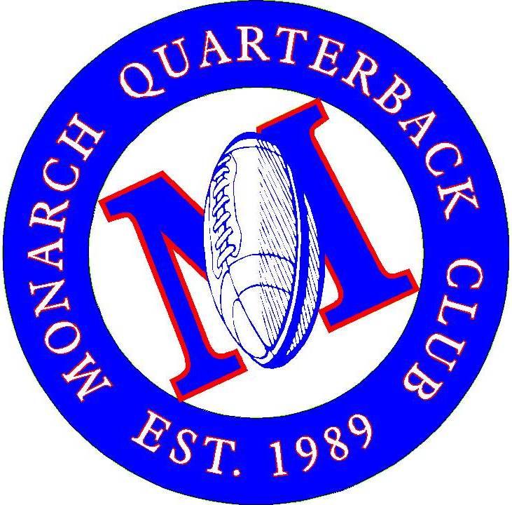 MQBC.jpg