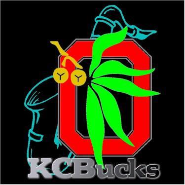 KC Bucks.jpg