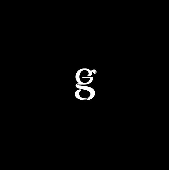 logos_560-30.png