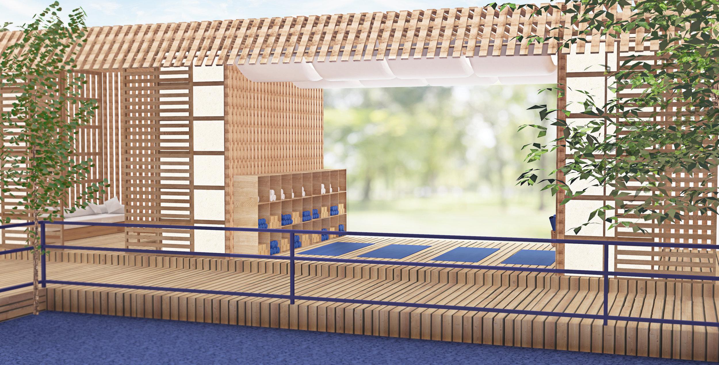 visa - zen garden .106gd.jpg