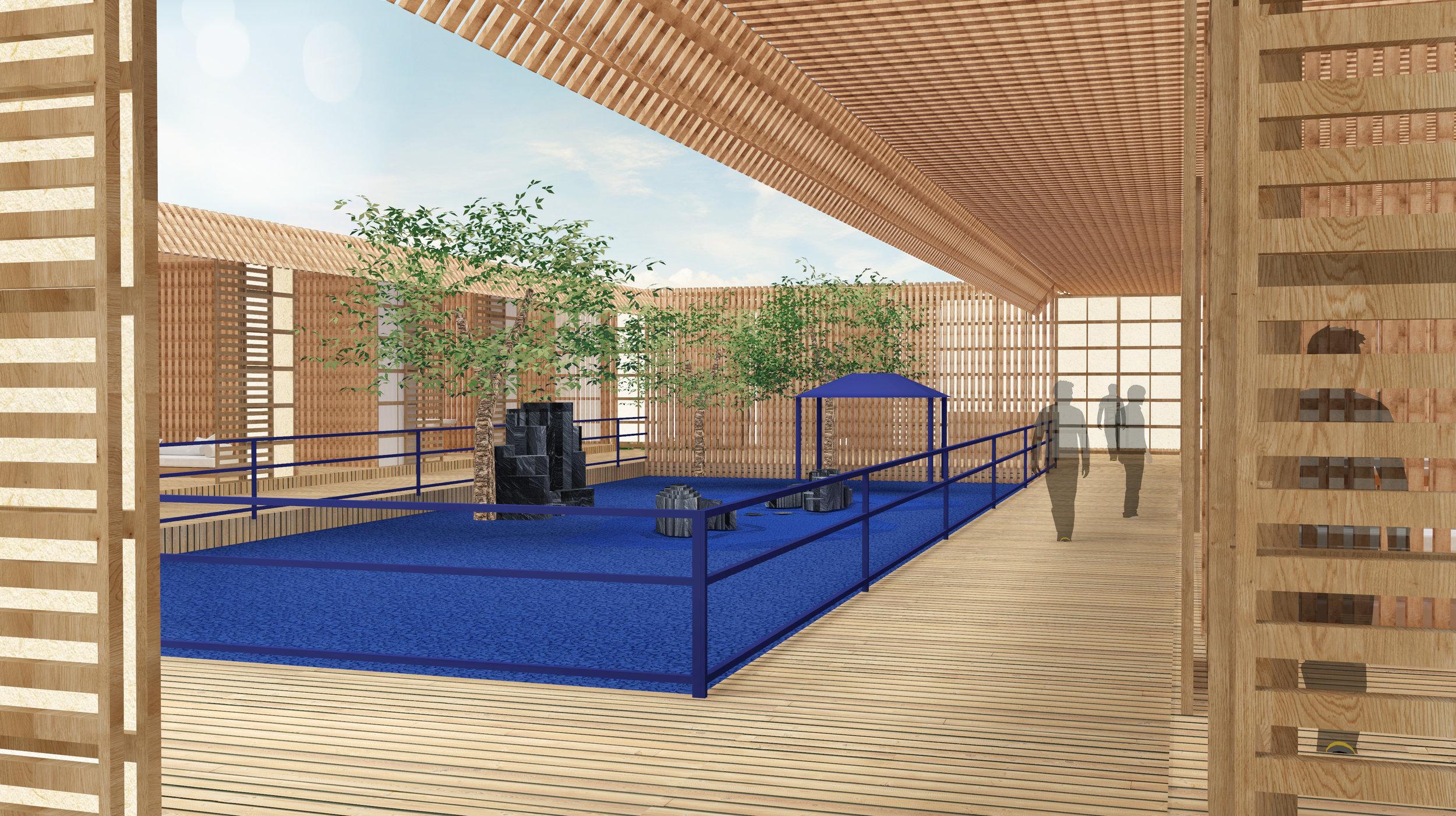 visa - zen garden .101.jpg