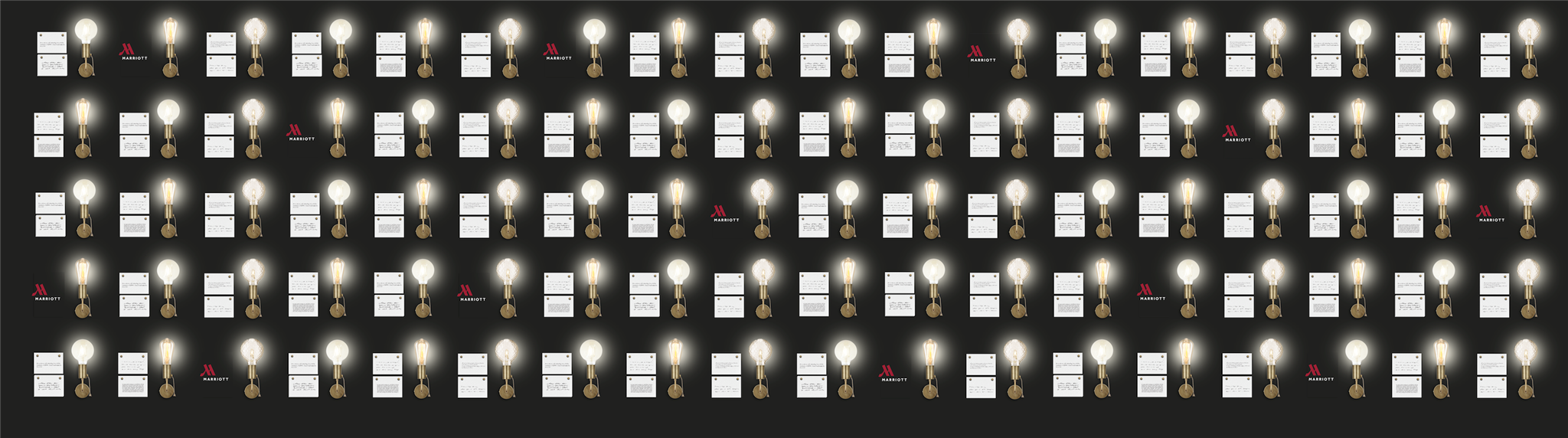 Marriott_TEDx_Light Wall_Rendering.png