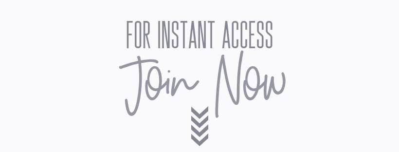 5DC for instant access join now.png