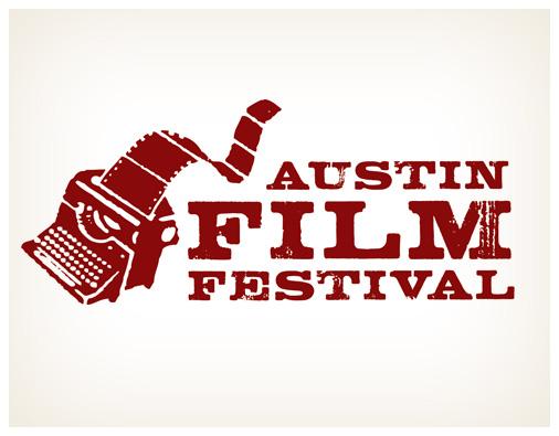 2014 Austin Film Festival