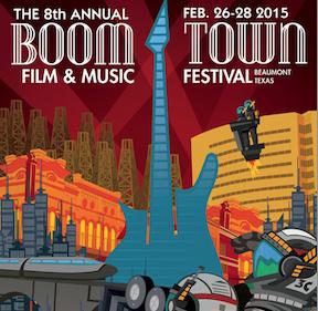 Boomtown-2015-poster.jpg