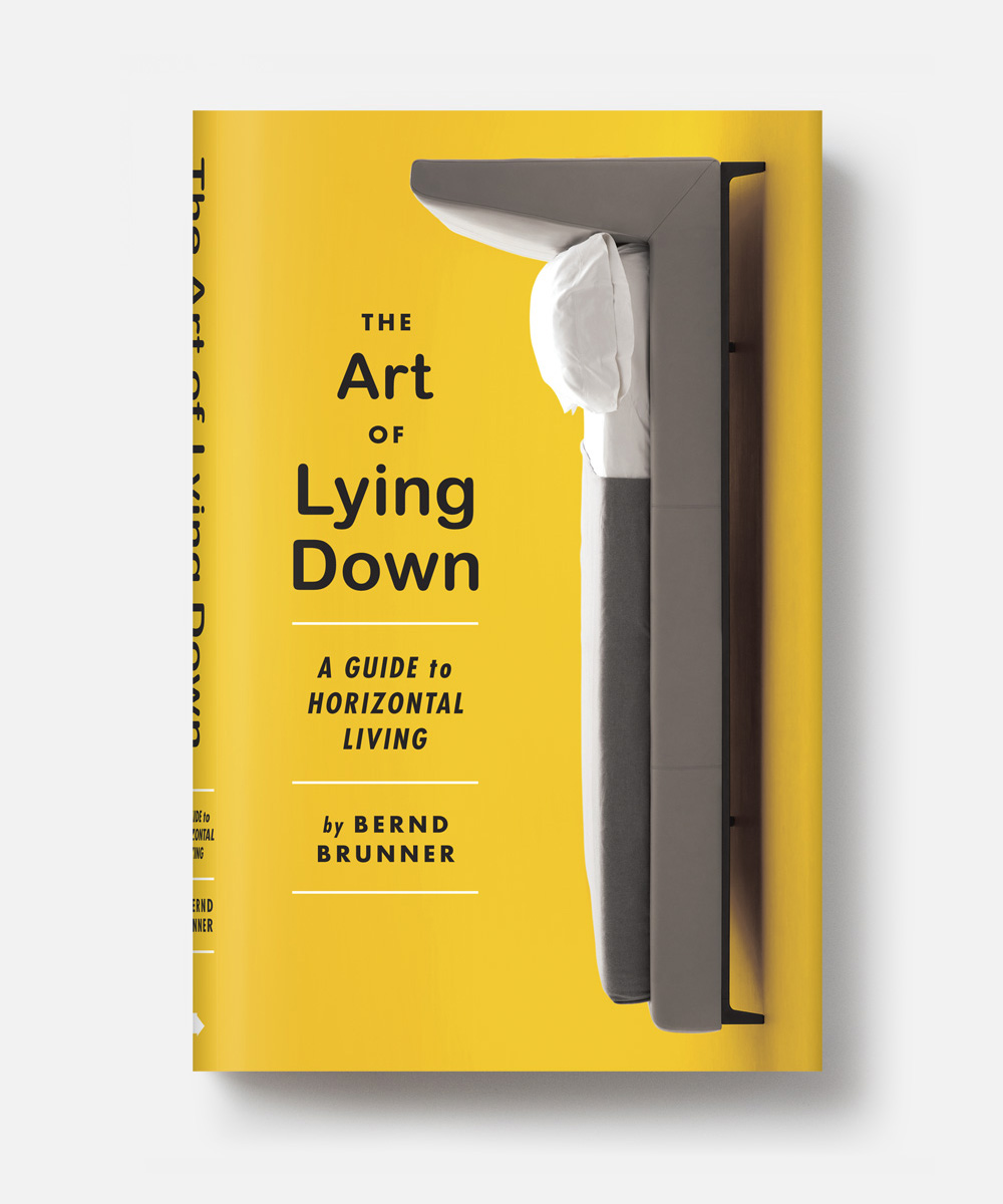 The+Art+of+Lying+Down.jpg