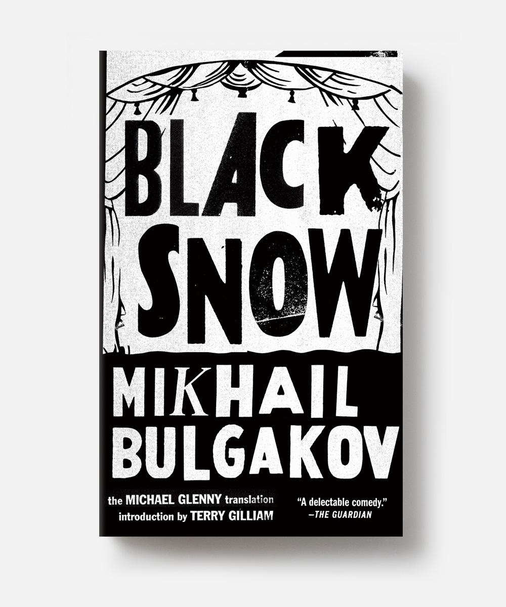 Black+Snow.jpg