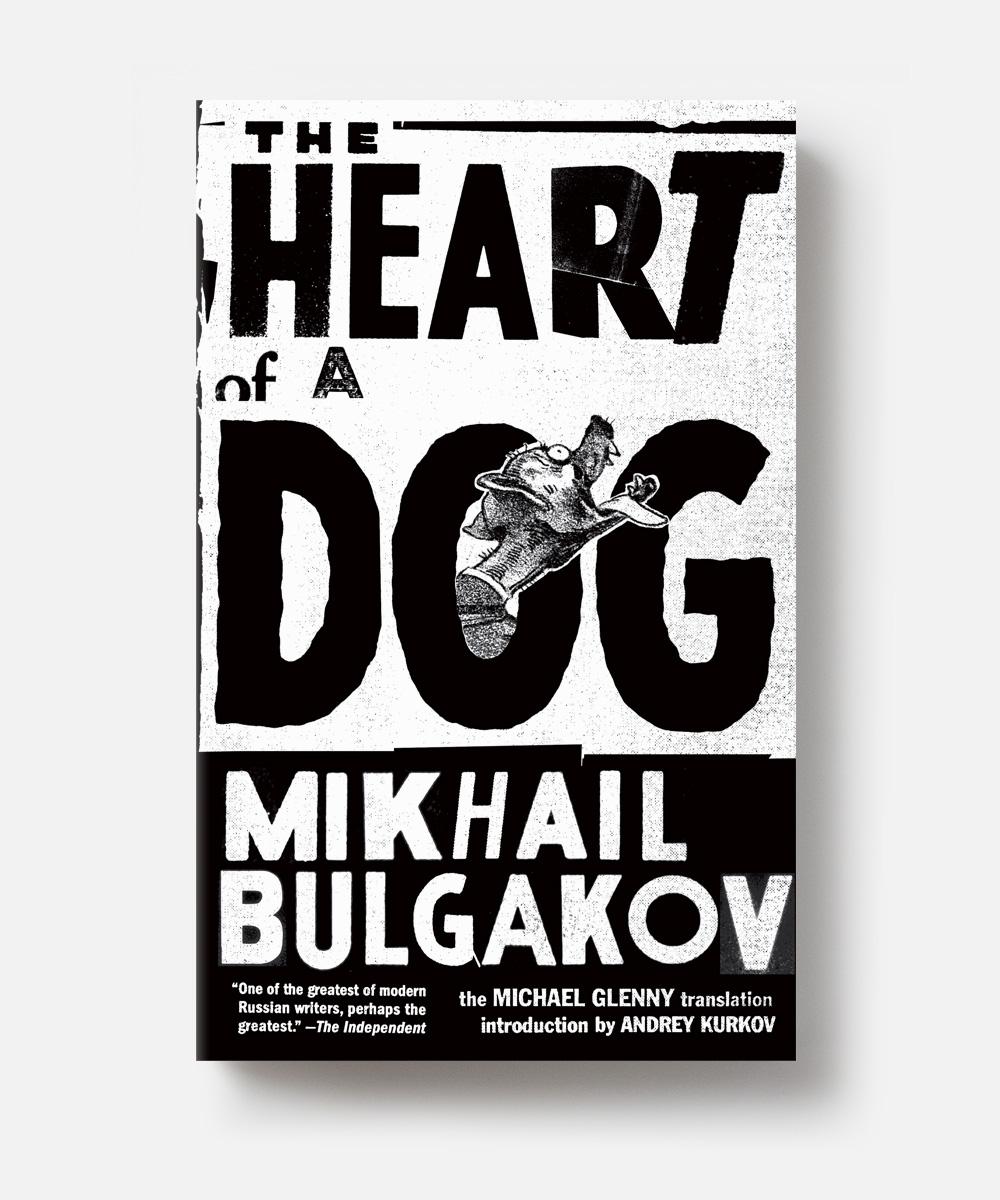 The+Heart+of+a+Dog.jpg