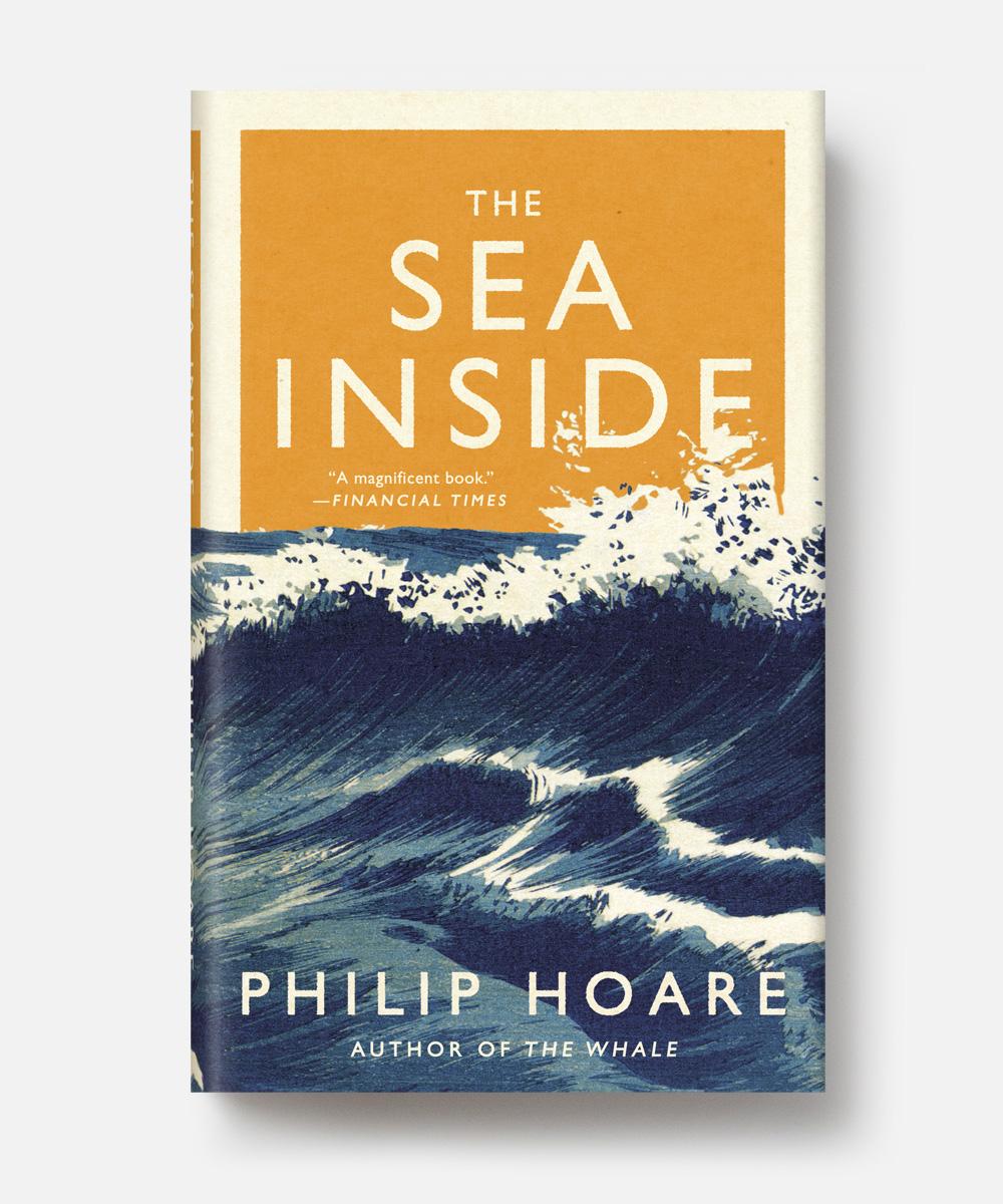The+Sea+Inside.jpg