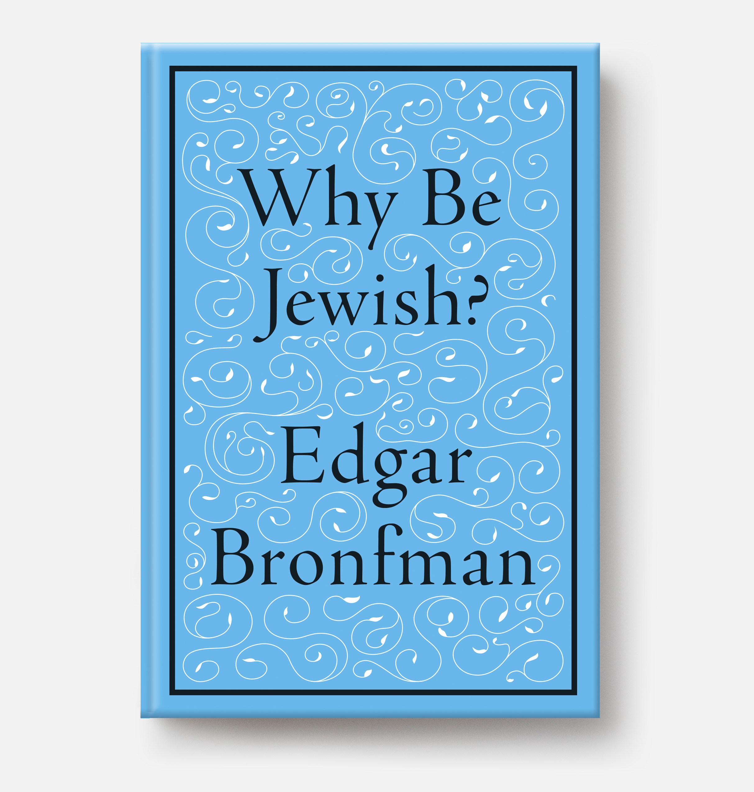 Why Be Jewish mockup.jpg