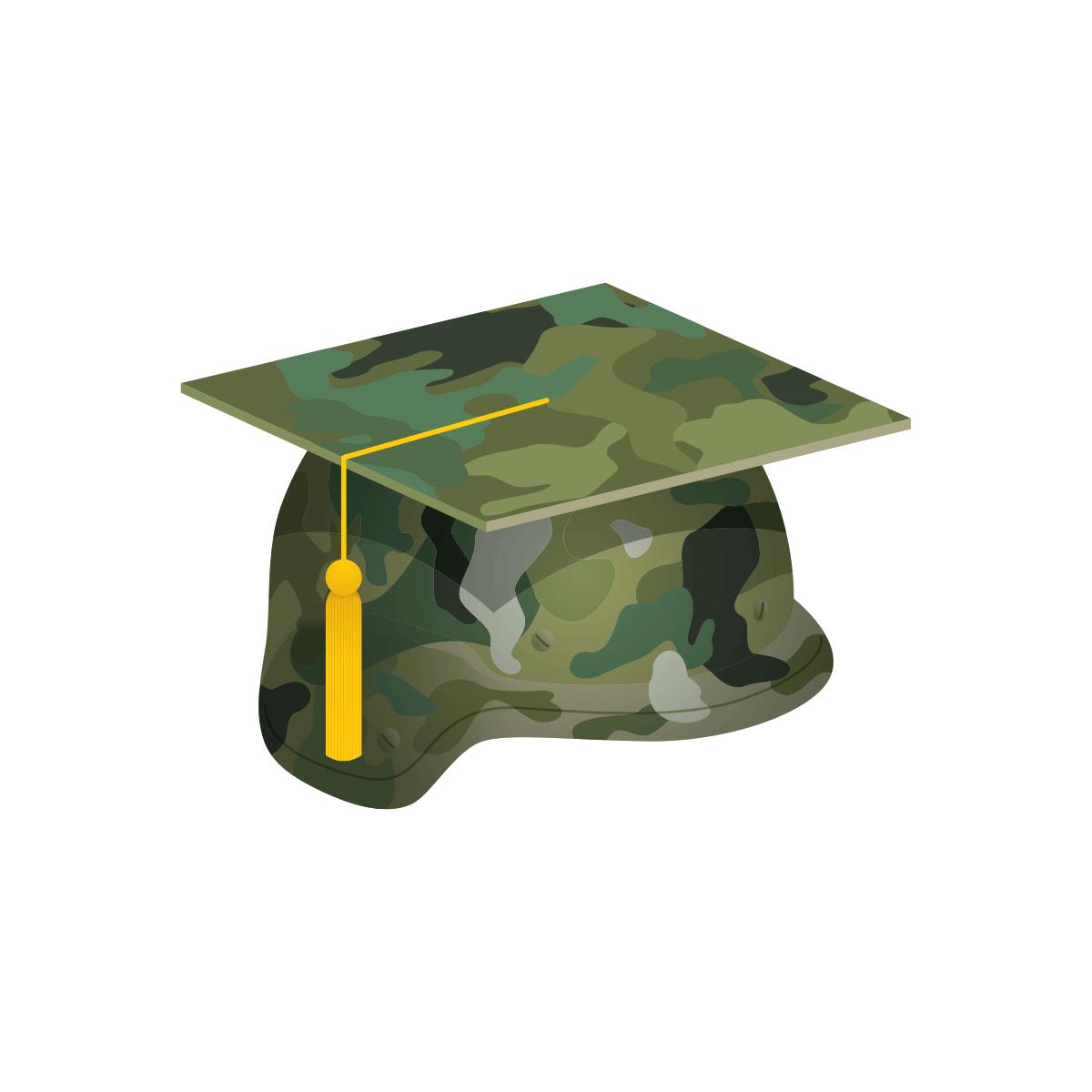 Graduation-helmet.png