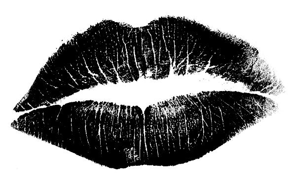 lipstick2.png