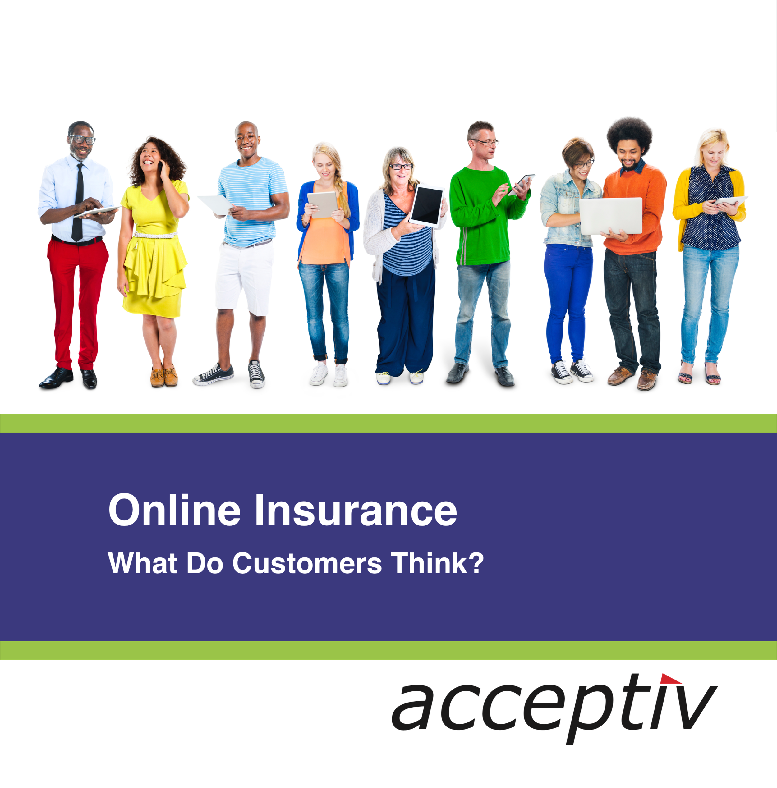Online Insurance_Front_Cover.png