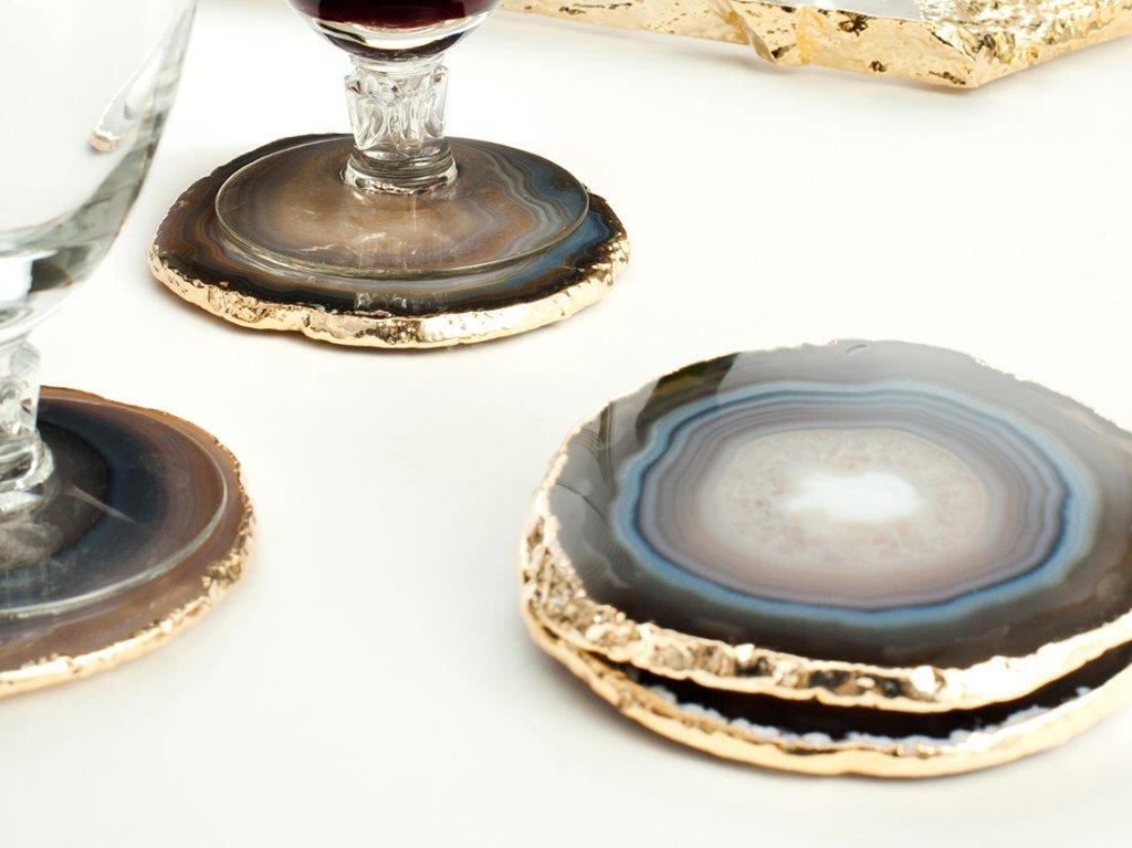 Ann New York tableware.jpg