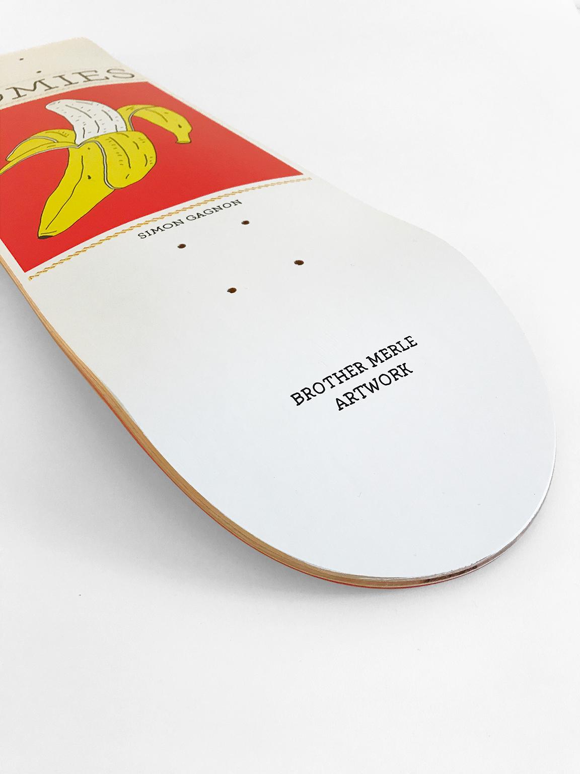 BrotherMerle-Homies-Skateshop5.jpg