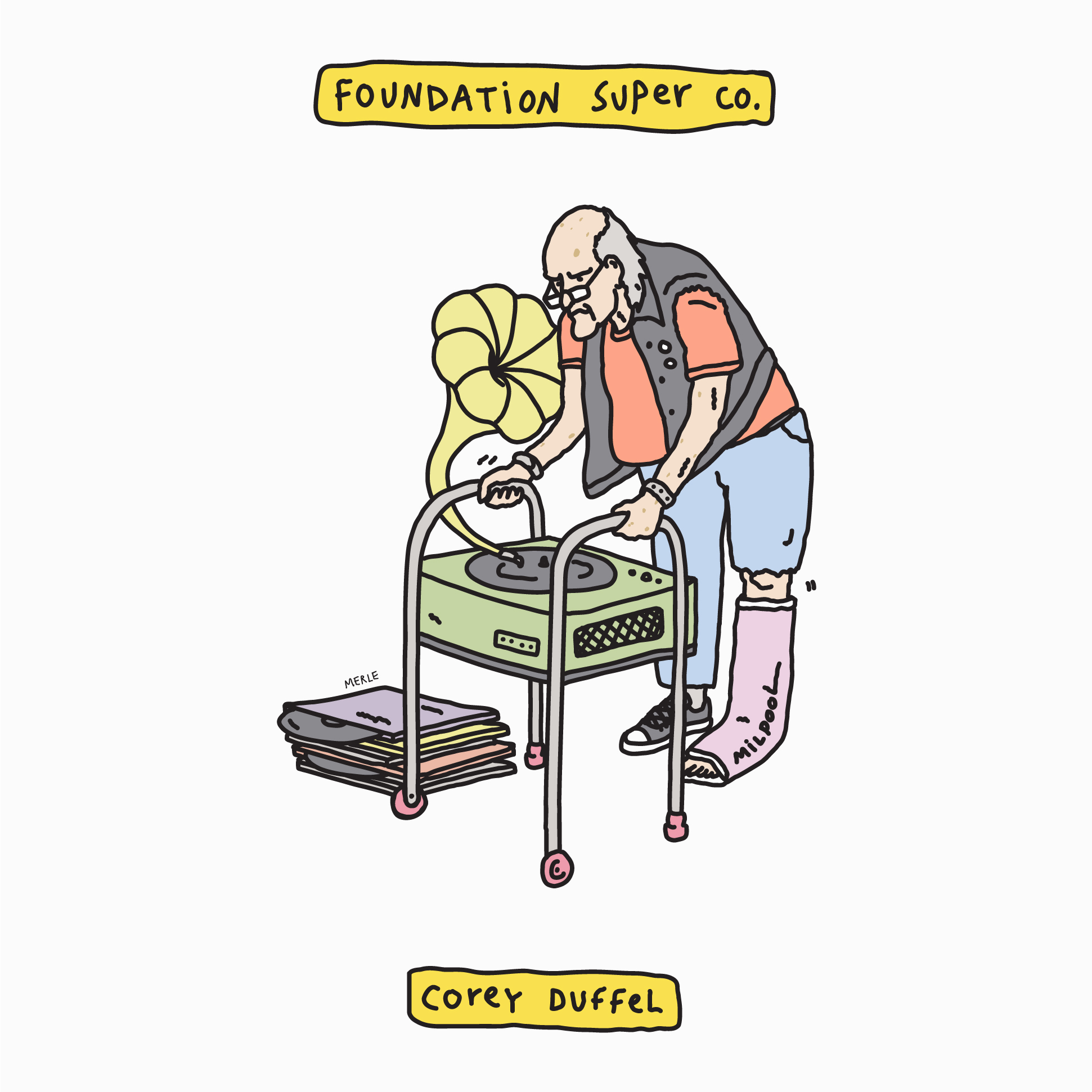 Brother-Merle-Foundation-CoreyDuffel.jpg