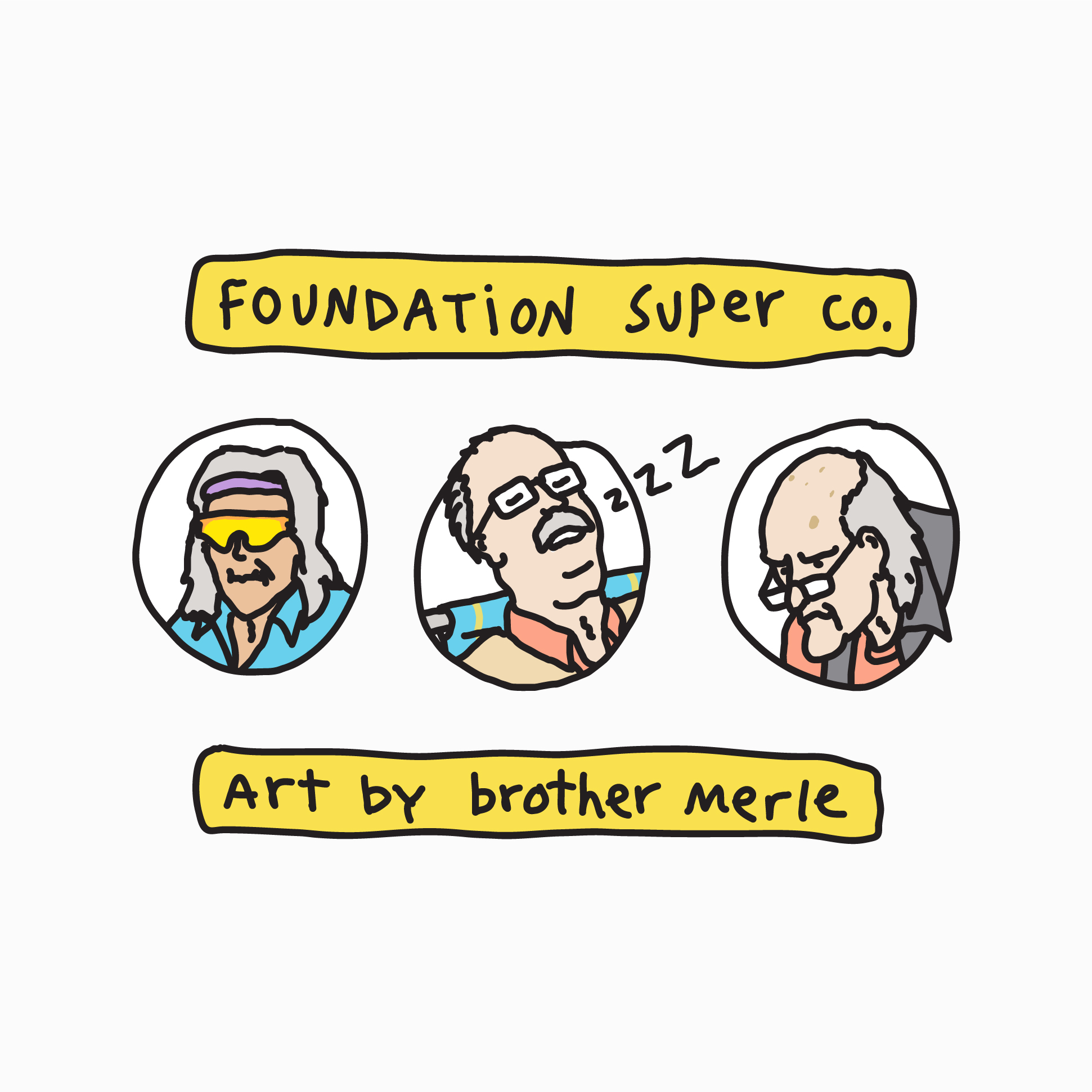 Brother-Merle-Foundation-Top.jpg